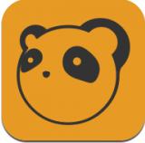 【黑熊网】阅转赚钱,单价0.41元,永久享受徒弟21元+50%收益分成,5元可提现
